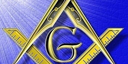 Meet the New DDGM for Masters, Treasurers & Secretaries