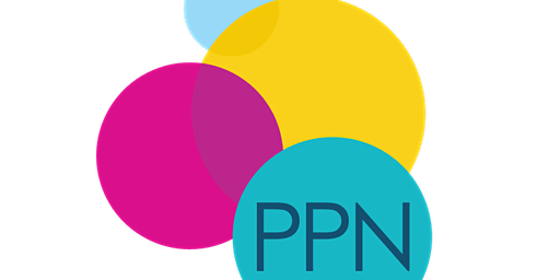 Party Planners Network (PPN) March Lunch Meeting