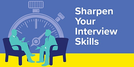Speed Interviewing-Johns Hopkins Health Care tickets