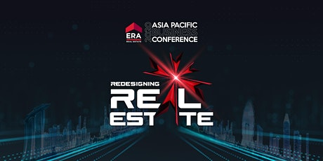 Asia Pacific Business Conference 2020 tickets