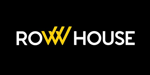 Row House Clearwater Open Now - Try A FREE Rowing Class