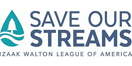Virginia Save Our Streams Training - Loudoun, VA tickets