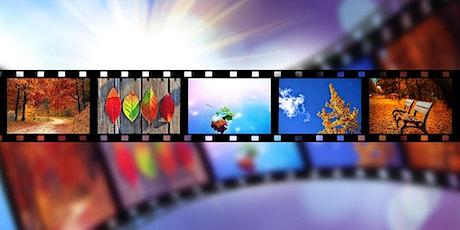 Conférence - Cinéma & écologie: Je t'aime, moi non plus…  tickets