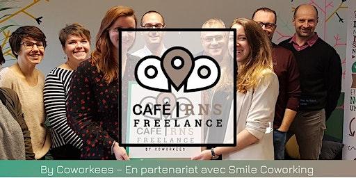 Café Freelance Rennes #2