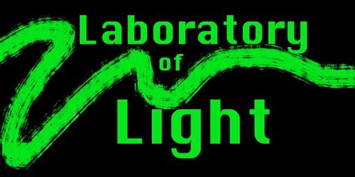 Laboratory of Light