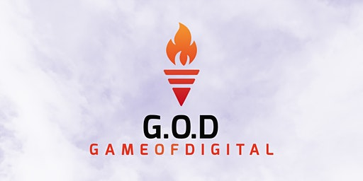 G.O.D - Game of Digital