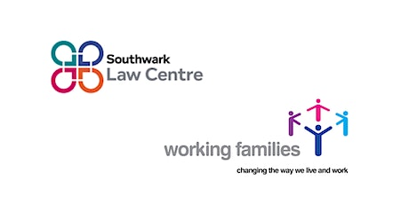 Half day training for advisers: How to help parents in employment tickets