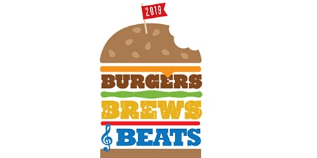 Sat. May 23rd The 2nd Annual Burgers , Brews & Beats Food Truck Festival {Location Tba} Noon-10pm Vendors & Trucks & Tickets 713-235-0156 tickets