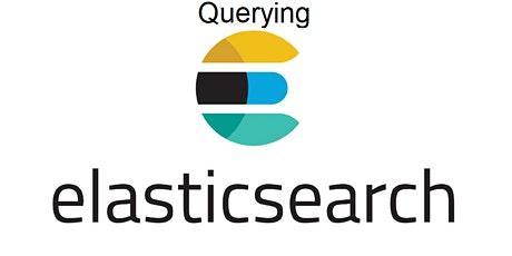 Querying Elasticsearch tickets