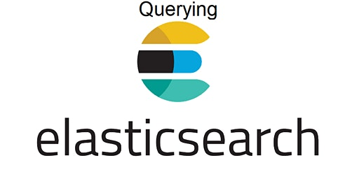 Querying Elasticsearch