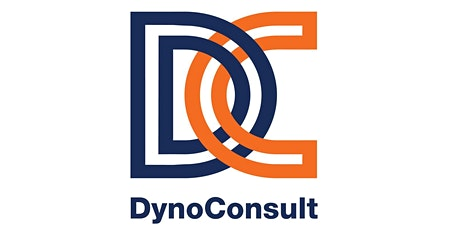 DynoConsult Blast Vibration Workshop Course 1 (Day 1) tickets
