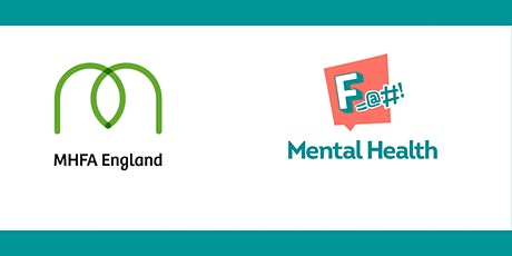 Mental Health First Aid Course  in Leeds - Limited 'pay as you feel' places tickets