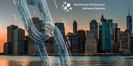 WWTS NYC High Tech Discussions : 2020 Outlook tickets