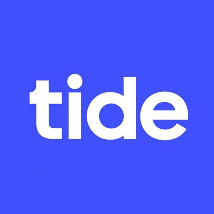 An audience with George Bevis, the legendary Founder of Tide banking app image