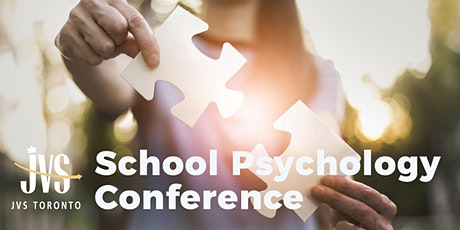 13th Annual School Psychology Conference tickets