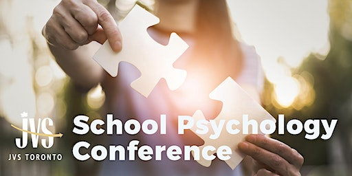 13th Annual School Psychology Conference