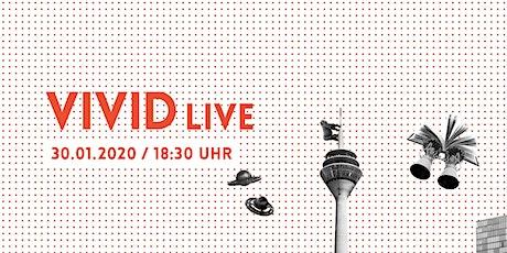 VIVID Live #01_2020 tickets