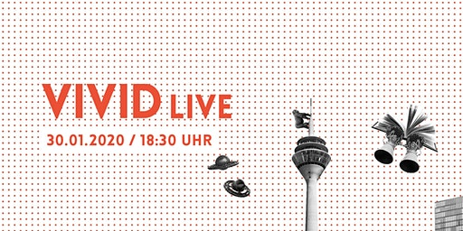 VIVID Live #01_2020