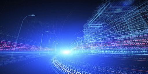 Mt. Vernon, IL | Network Traffic Analysis with Wireshark Training (NTA01)