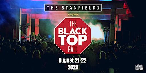 The Stanfields Present: Blacktop Ball 2020
