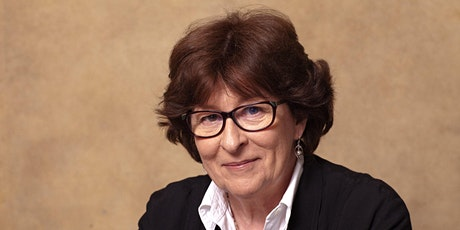 From International Criminal Justice to Migration with Louise Arbour tickets