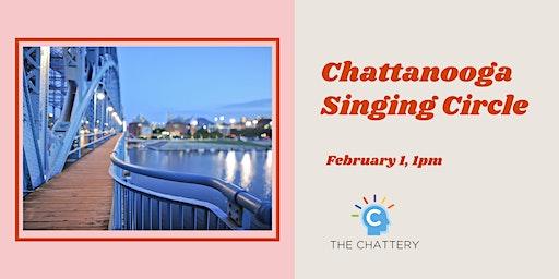 Chattanooga Singing Circle