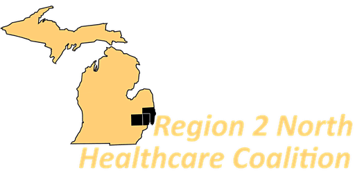 Region 2 North LTC Workgroup Meeting - January 24, 2020