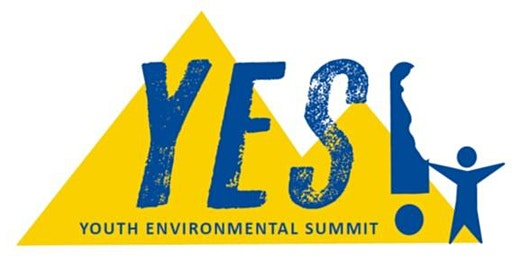 YES! 2020 Delaware Youth Environmental Summit