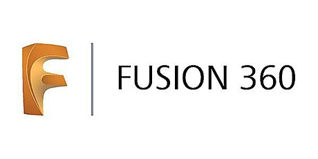 3D Design Basics with Fusion 360 tickets