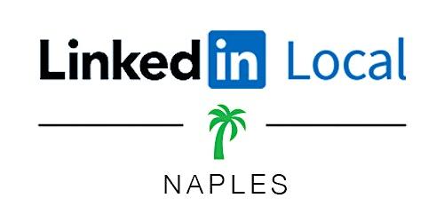 LinkedInLocal NAPLES Happy Hour