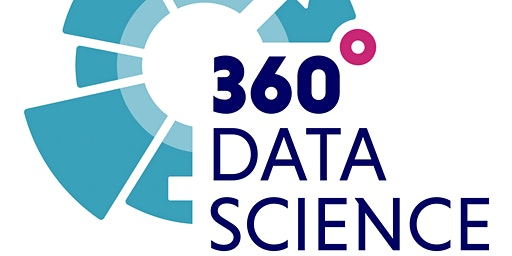 360 Degrees of Data Science