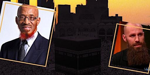 Islam in de 21e eeuw