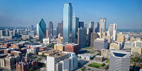 Profitability Seminar | Road Show Dallas tickets