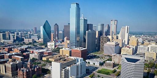 Profitability Seminar   Road Show Dallas