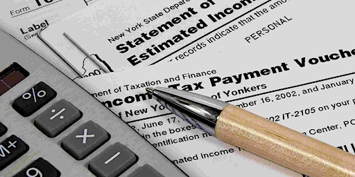 Credits, Deductions and Taxes for your Business -Let's Talk Business Series-