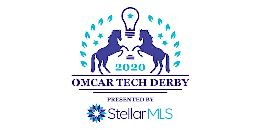 OMCAR Tech Derby, Presented by Stellar MLS (HOMESNAP PRO)