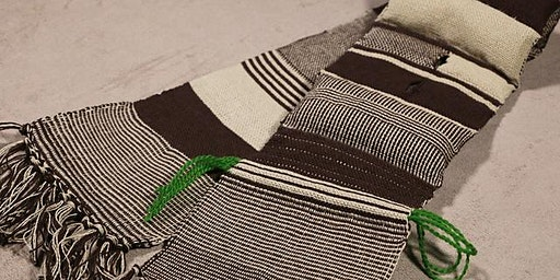 Intro to Double-Weave
