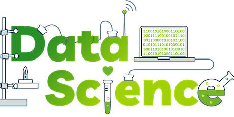 Datathon: Machine Learning in Industry:  from idea to production tickets