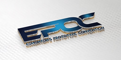 EPOC 2020