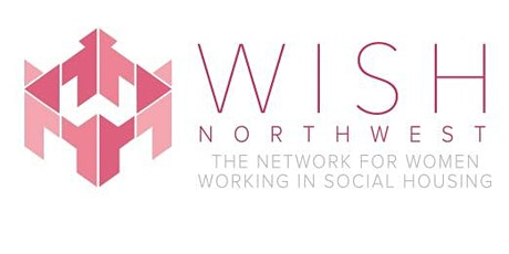 WISH North West - Exploring the complex art of communication tickets