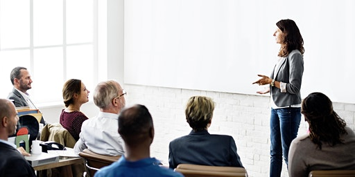 Workshop Albufeira \\ Um novo contexto laboral: o que mudou?