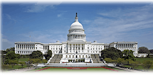 3rd Annual U.S. National Human Rights Conference