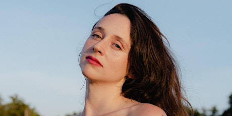 Waxahatchee with OHMME tickets