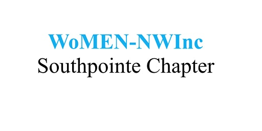 WoMEN-NWInc - Southpointe Chapter - Kick-off
