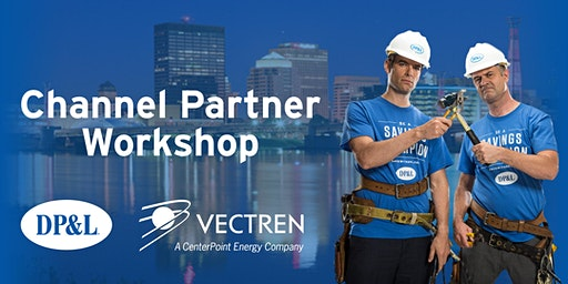 2020 DP&L Channel Partner Workshop - Edison