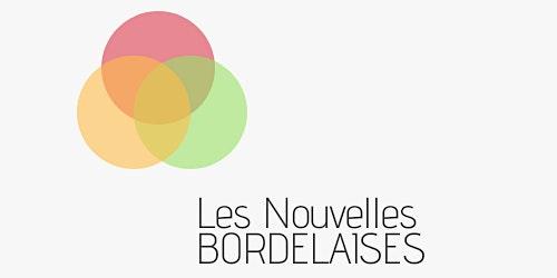 La Galette & Les Vœux Des Nouvelles Bordelaises