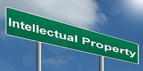Introduction to Intellectual Property Workshop tickets