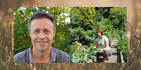 Plants and Climate Change Talk / Sgwrs Planhigion a Newid Hinsawdd tickets