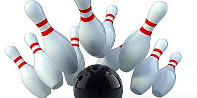 Scottie Bowling January 25, 2020