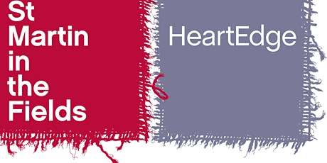 HeartEdge | Wessex tickets